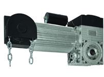 Промышленный привод для воротAN-Motors (Китай)