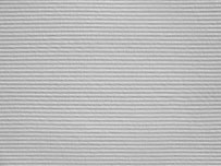 Панель секционных ворот тип микроволна